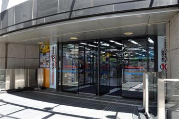 Osakayodobashi17090120