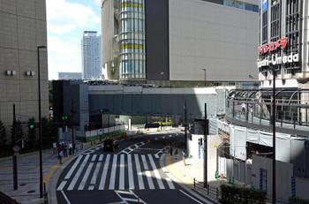 Osakayodobashi17090123
