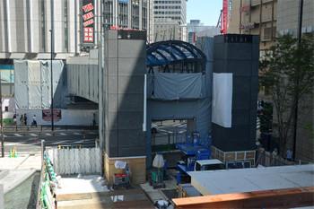 Osakayodobashi17090125