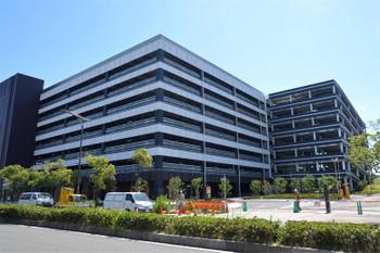 Osakasakurajima170974