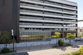 Osakasakurajima170975