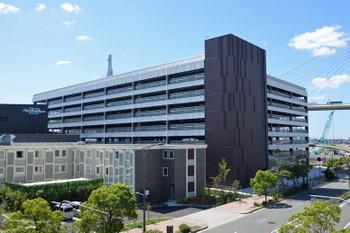 Osakasakurajima170979