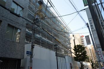 Osakashibata170914