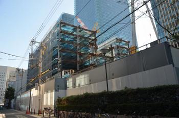Osakashibata170915