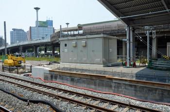 Osakashinosaka170917