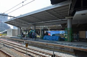 Osakashinosaka170919