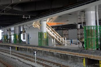 Osakashinosaka170923