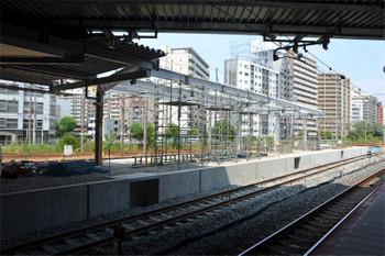 Osakashinosaka170925
