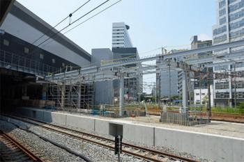Osakashinosaka170926