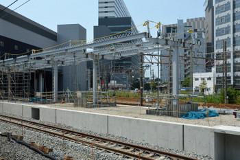 Osakashinosaka170927