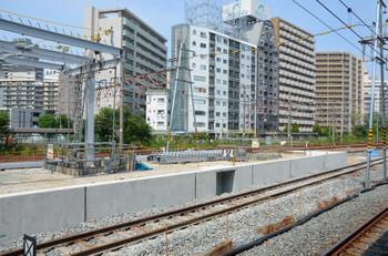 Osakashinosaka170928