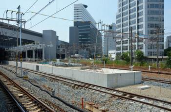 Osakashinosaka170930