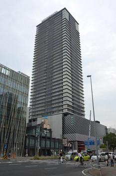 Nagoyamisonoza170911