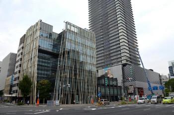Nagoyamisonoza170912