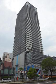Nagoyamisonoza170913