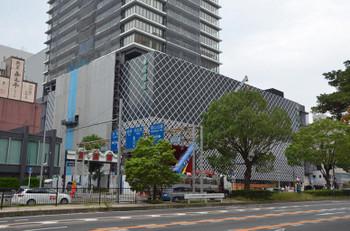 Nagoyamisonoza170914