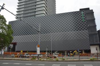 Nagoyamisonoza170918