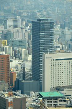Nagoyamisonoza170922