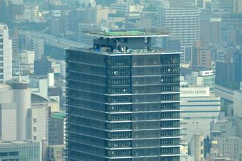 Nagoyamisonoza170923