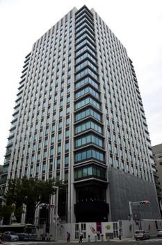 Nagoyanishiki170911
