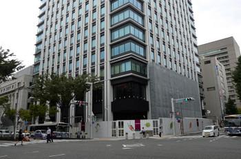 Nagoyanishiki170914