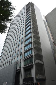 Nagoyanishiki170915