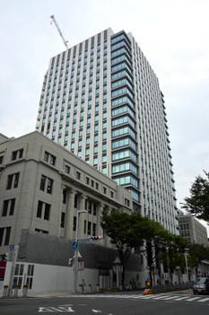 Nagoyanishiki170917
