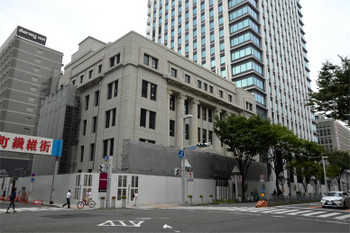 Nagoyanishiki170918
