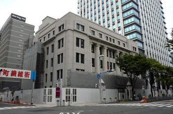 Nagoyanishiki170919