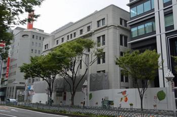 Nagoyanishiki170921