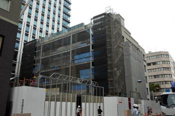 Nagoyanishiki170923