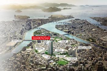 Hiroshimahitoto170911