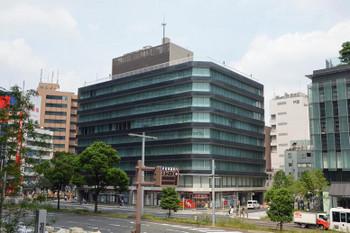 Nagoyajr170913