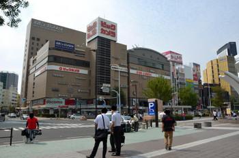Nagoyajr170916