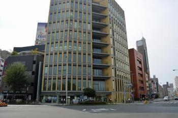 Nagoyajr170917