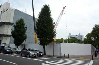 Nagoyasakae170911