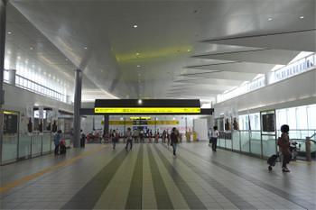 Hiroshimajr170911