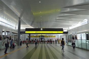 Hiroshimajr170918