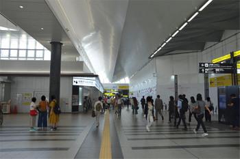 Hiroshimajr170951
