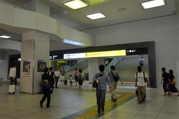 Hiroshimajr170954