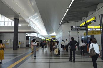 Hiroshimajr170959