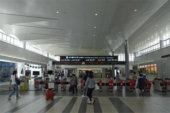 Hiroshimajr170960