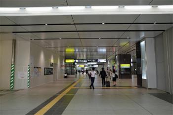 Hiroshimajr170967