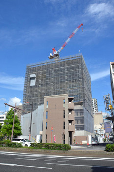 Okayamanakayama170917