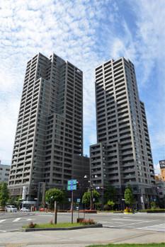 Okayamanakayama170920