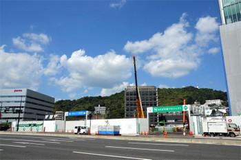 Hiroshimadaiwa170911