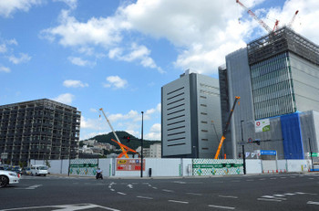 Hiroshimadaiwa170914