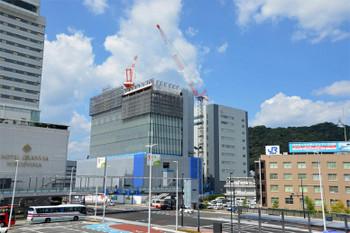 Hiroshimahtv170911