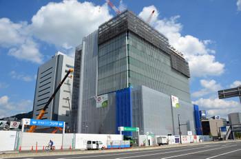 Hiroshimahtv170916