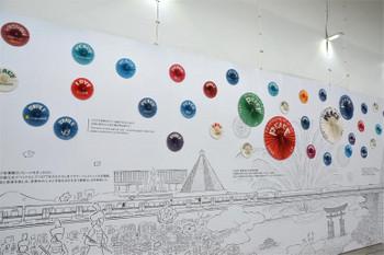 Hiroshimajr170974